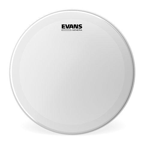Evans Genera B14GEN