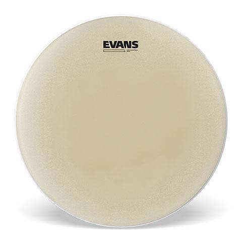 Evans Orchestral 200 S14GEN20