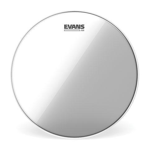 Evans Genera G2 Clear BD22G2