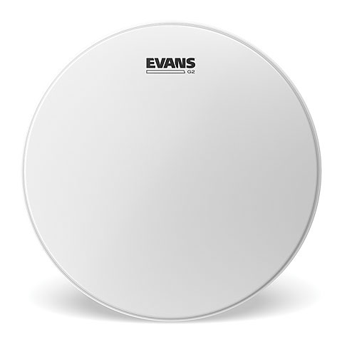 Evans Genera G2 Coated B08G2