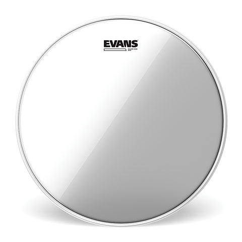 Evans Resonant Hazy 200 S12H20