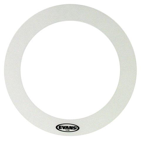 Evans E-Ring E12ER15