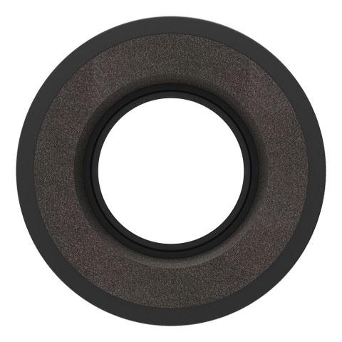 Remo Ring Control Muffl RE-MF 8