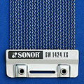 Sonor SoundWire SW1424XS « Bordoneras