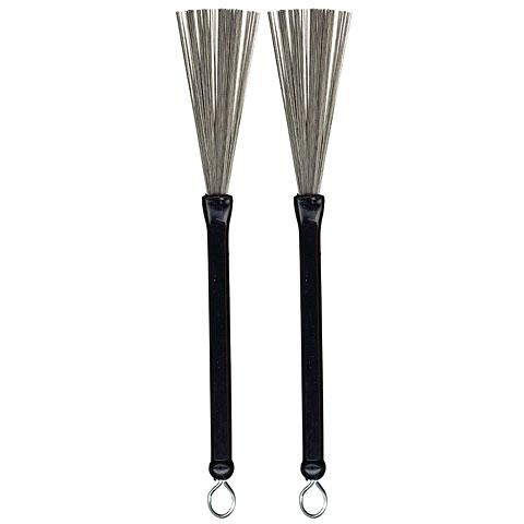Magnum SP21 Jazzbesen Metall (DA52)