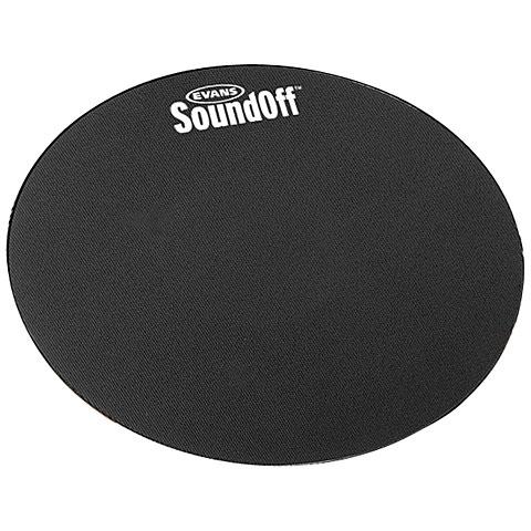 Evans Sound Off SO-6