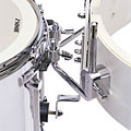 Sonor ZM6505 Basis Carrier Snare Adapter « Accesorios Carrier