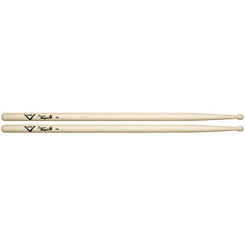 Vater Sugar Maple 7A (Wood)