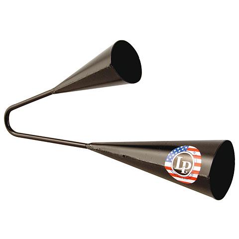 Latin Percussion LP231A Standard Agogo Bells