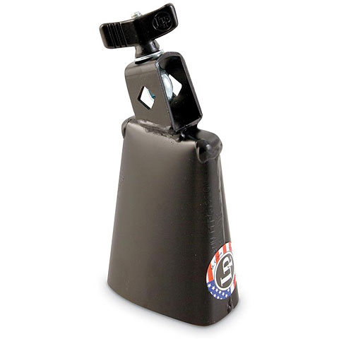 Latin Percussion LP575 Tapon Bell