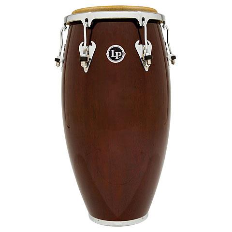 Latin Percussion Matador M750S-W