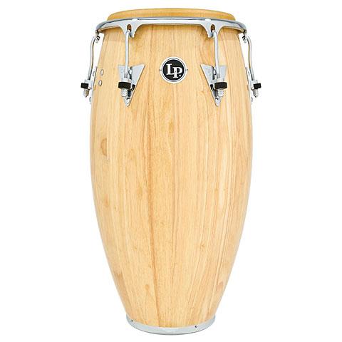 Latin Percussion Classic LP552X-AWC