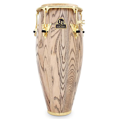 Latin Percussion Galaxy LP804Z-AW Giovanni Wood Requinto