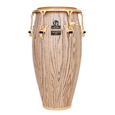 Latin Percussion Galaxy LP805Z-AW Giovanni