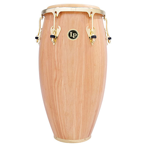 Latin Percussion Matador M754S-AW
