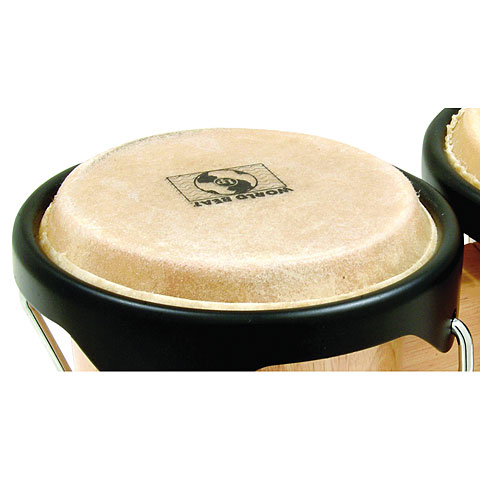 Latin Percussion World Beat CP221A