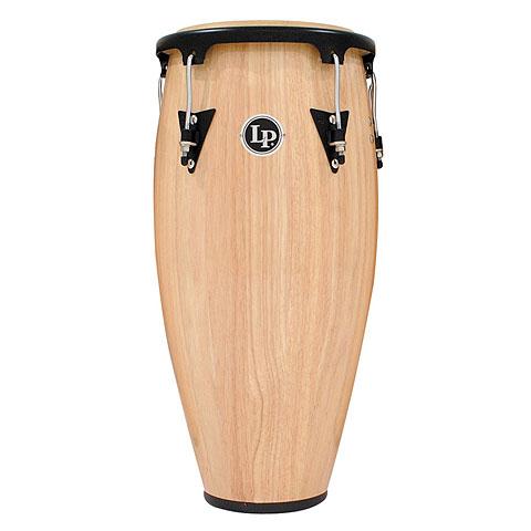 Latin Percussion Aspire LPA610-AW