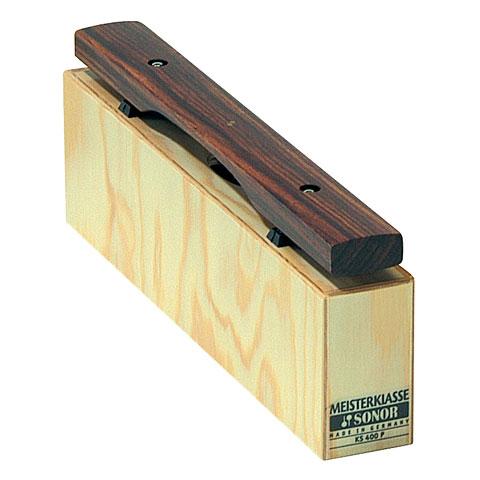 Sonor KS400Pb1