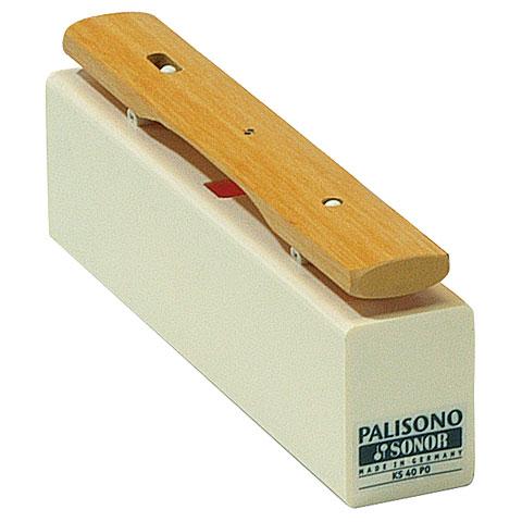 Sonor Palisono KS40POd1
