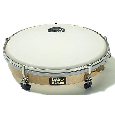 Sonor Tambourin LTA6