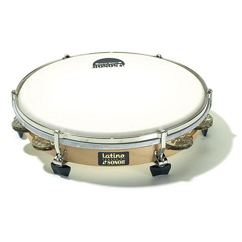 Sonor Tambourin LTA20