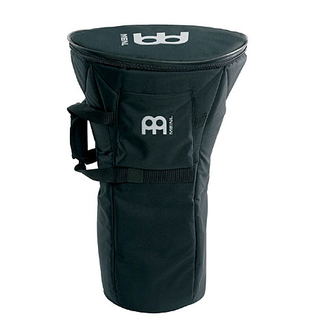 Meinl Djembebag 12 , MDJBM medium