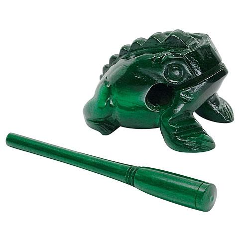Nino 513 Frosch