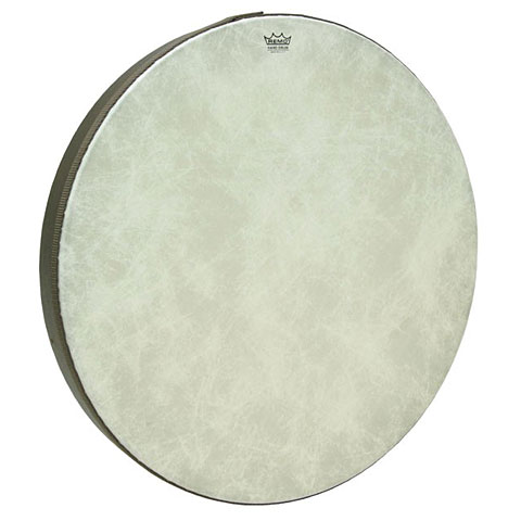 Remo Fiberskyn Frame Drum 22
