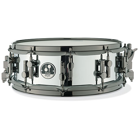 Sonor Artist AS12 1405 SB SDS