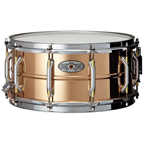 Pearl Sensitone Premium STA1465PB