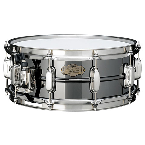 Tama SP1455H  Gladiator  Simon Phillips