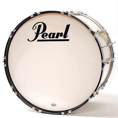 Pearl Championship PBD 2614.033
