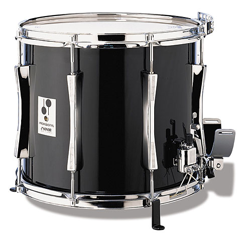 Sonor Professional Line MP1412CB