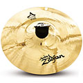 "Splash Zildjian A Custom 10"" Splash"