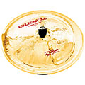 "Plato-China Zildjian Oriental 16"" Trash China"