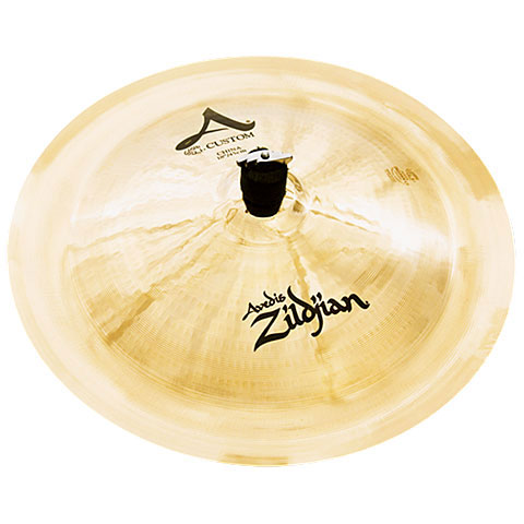 Zildjian A Custom 18  China