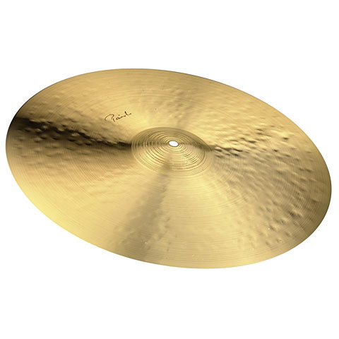 Paiste Signature Traditionals 16  Thin Crash