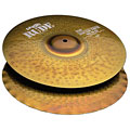 "Paiste RUDE 14"" Sound Edge HiHat « Hi Hat"