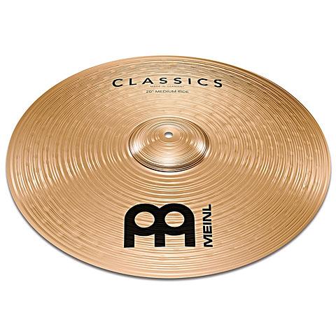 Meinl Classics C20MR