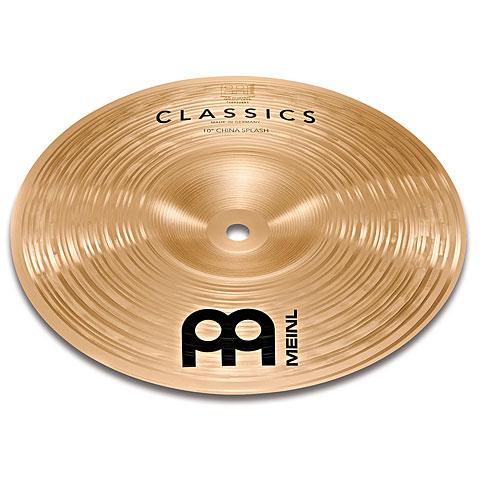 Meinl Classics C10CS