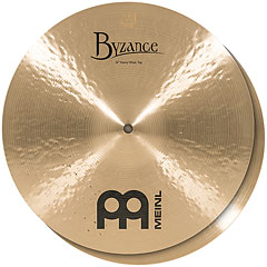 Meinl Byzance Traditional B14HH