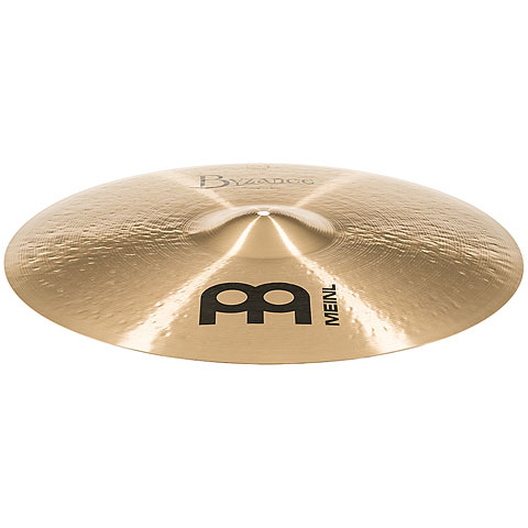 Meinl Byzance Traditional B21MR
