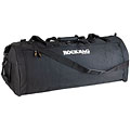Rockbag DeLuxe Medium Hardware Bag « Funda para hardware