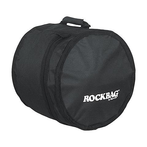 Rockbag Student RB22463B, 13 x11
