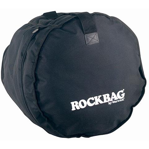 Rockbag Student RB22465B, 16 x14