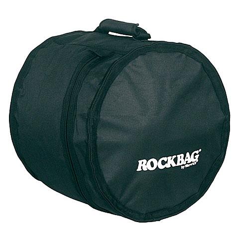 Rockbag Student RB22480B, 18 x16