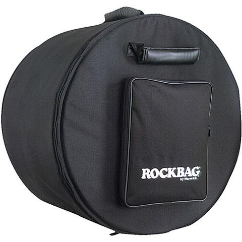 Rockbag RB 22882B MB