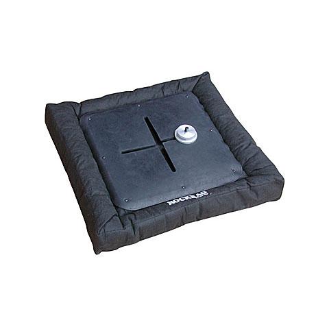 Rockbag Dämpfkissen RB22181B für16-18