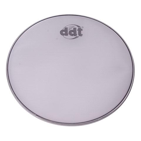 ddt 26  Bass Drum
