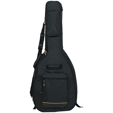 Rockbag DeLuxe RB20508 B